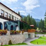 Ana Hotels Sport Poiana Brasov