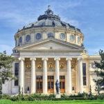 Hotel al centro di Bucarest