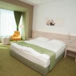 Hotel economici Brasov
