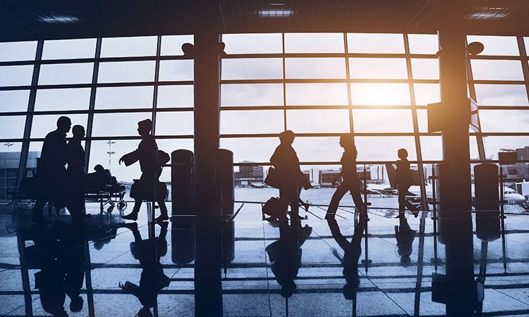Transilvania aeroporto e servizi